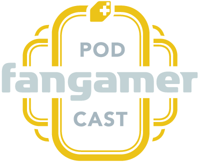 #59 - One True Pairing « Fangamer Discussion « Forum ... Fangamer